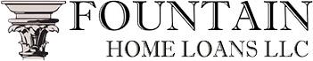 Fountain Home Loans LLC